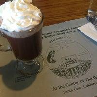 Photo taken at Gilda's by Marissa H. on 12/23/2012