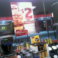 Photo taken at Sheetz by Henry T. on 10/9/2012