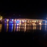 Photo taken at Show Restaurant by Radoslav on 7/17/2014