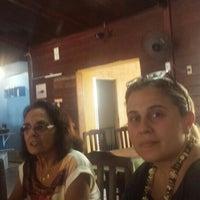 6/4/2015에 David I.님이 Restaurante Oriental에서 찍은 사진