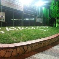 Photo taken at Çatalca by SaLih K. on 1/19/2013