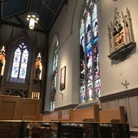 Photo taken at St. Michael's Cathedral by Alina D. on 8/5/2017