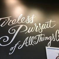 Photo taken at Starbucks by Alina D. on 8/13/2017