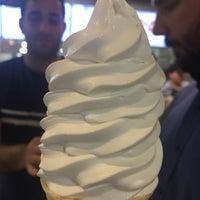 Foto tomada en McDonald's por Kevin C. el 8/29/2018