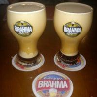 Photo taken at Bar Brahma by bene m. on 9/15/2012