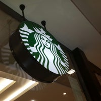 6/23/2013 tarihinde Agit Ç.ziyaretçi tarafından Starbucks'de çekilen fotoğraf