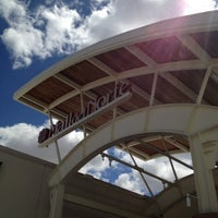 Photo taken at Mall del Norte by Alfredo S. on 9/30/2012