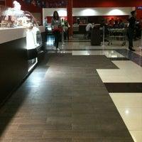 11/15/2012 tarihinde Pepe s.ziyaretçi tarafından Cinemex'de çekilen fotoğraf