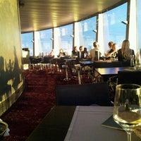 Das Foto wurde bei Restaurant 181 von Alejandro J. am 9/24/2012 aufgenommen