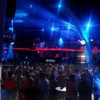 7/17/2013 tarihinde Engin Ç.ziyaretçi tarafından Club Inferno'de çekilen fotoğraf