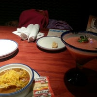 Photo taken at Red Lobster by Sonya M. on 10/21/2012