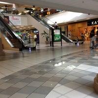 Photo taken at Dayton Mall by Kaz on 10/23/2012