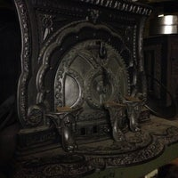 Photo taken at Buck's Stove Palace by Tim T. on 8/3/2013
