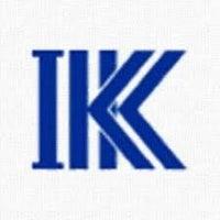 ikk isam k kabbani group of companies ����� riyadh