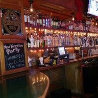 Das Foto wurde bei JT's Pub & Grill von B.A.Stoner 4. am 12/23/2014 aufgenommen