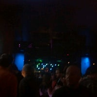 Photo taken at Sound-Bar by Hirva T. on 12/31/2012