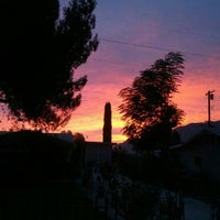 Photo taken at City of Banning by Tim B. on 11/15/2012