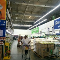 Photo taken at Metro Cash And Carry by Amar B. on 4/24/2016