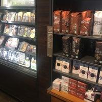 Photo taken at Starbucks by Sylvie on 3/5/2017