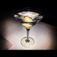 Photo taken at Bar-tini Ultra Lounge by Gemma on 11/22/2012