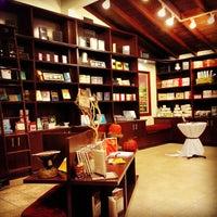 Photo taken at Kabbalah Centre by LA Social F. on 11/6/2012