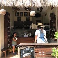 Photo taken at Tukies by Heceliza on 6/28/2018