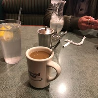 Photo taken at Ridgewood Eats by Shaggy R. on 3/10/2017