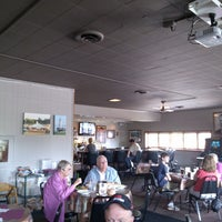 Photo taken at Lloyd's Bar and Grill by Fritz O. on 6/15/2013