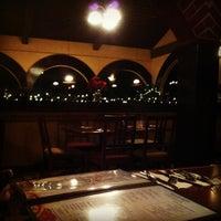 Antoni's Restaurant