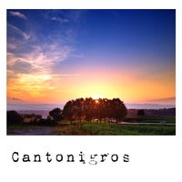 Photo taken at Cantonigròs by Carles A. on 10/20/2013
