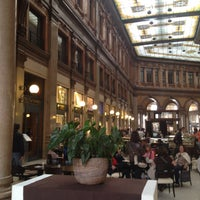 Photo prise au Galleria Alberto Sordi par GoodAdvisor le5/25/2013