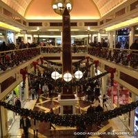 Foto scattata a Centro Commerciale Euroma2 da GoodAdvisor il 12/9/2012