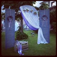 6/9/2013にAlexandra K.がShez Vero Le Clubで撮った写真