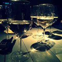 Снимок сделан в Cafe och Bar Popular пользователем АлЬёна М. 1/26/2013