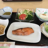 Photo taken at あっとほーむ きりり by tyu3phone on 7/17/2016