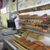 Photo taken at Fresh Market by 🅿avel on 6/10/2014