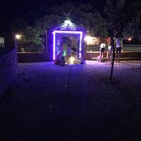 8/15/2017 tarihinde Bayramali A.ziyaretçi tarafından Barba Yorgo'de çekilen fotoğraf