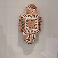 Photo prise au Musée de la Céramique par Marianne B. le7/14/2017