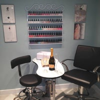 Photo taken at Pamper Me Please Nails - www.pmpnails.com by Pamper Me Please Nails - www.pmpnails.com on 10/12/2016