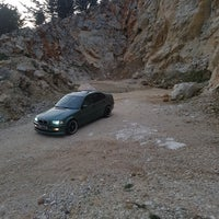 Photo taken at Cinno Tuning by Ahmet Can G. on 3/3/2018