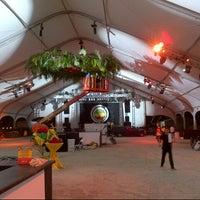 Foto tomada en Food Network South Beach Wine & Food Festival  por Momentous P. el 2/25/2013