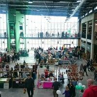 Photo taken at Fresh Market by Polina I. on 3/5/2016