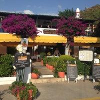11/19/2012 tarihinde Sailing Time G.ziyaretçi tarafından Pineapple'de çekilen fotoğraf
