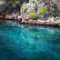 3/14/2013 tarihinde Sailing Time G.ziyaretçi tarafından Tersane Adası'de çekilen fotoğraf