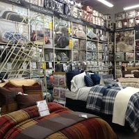 Photo taken at Bed Bath & Beyond by Kirk on 4/1/2013