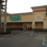 Photo taken at Publix by Kirk on 12/14/2012