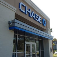 Photo taken at Chase Bank by Kirk on 2/19/2013