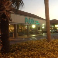 Photo taken at Publix by Kirk on 6/22/2015