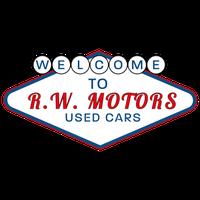 Photo taken at R.W. Motors by R.W. Motors on 10/16/2016