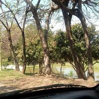 Photo taken at Parque das Frutas by Rodrigo G. on 9/1/2015